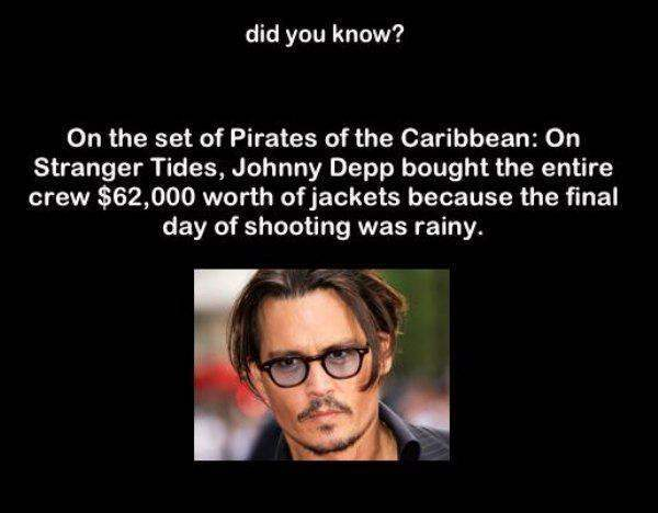interesting-facts-you-didnt-know-1