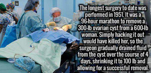interesting-facts-you-didnt-know-10