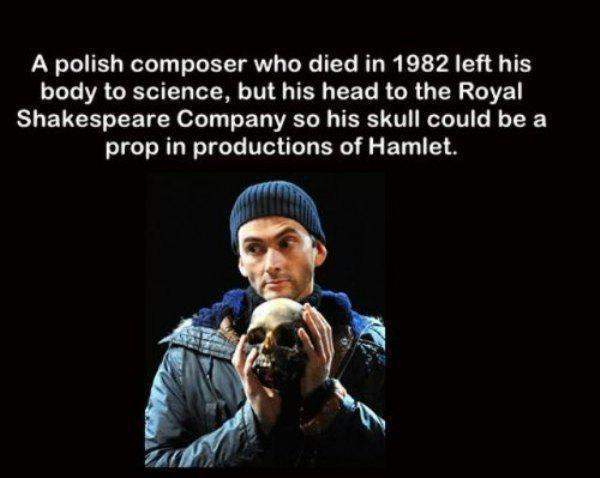 interesting-facts-you-didnt-know-12