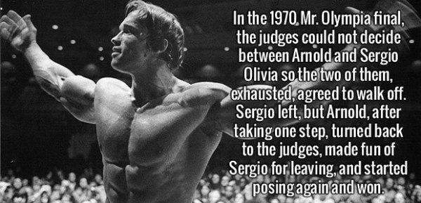interesting-facts-you-didnt-know-14