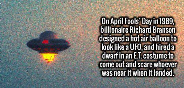 interesting-facts-you-didnt-know-25