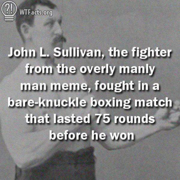 interesting-facts-you-didnt-know-33