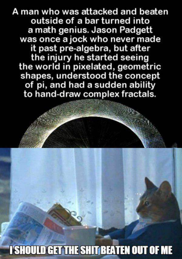 interesting-facts-you-didnt-know-38