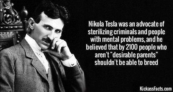 interesting-facts-you-didnt-know-6