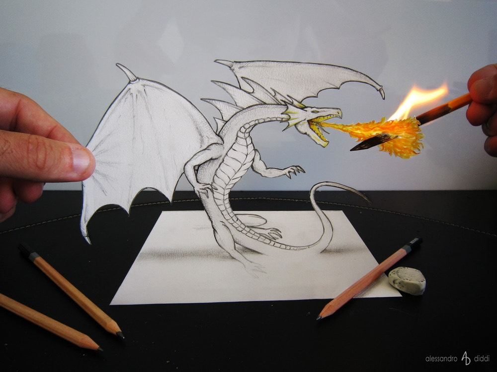 little_fire_dragon_by_alessandrodiddi-d87d991