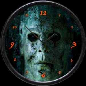 mike-myers-clock