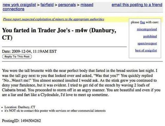 missed-connections-you-farted-at-trader-joes.jpg.pagespeed.ce_.TezVxGbSRD