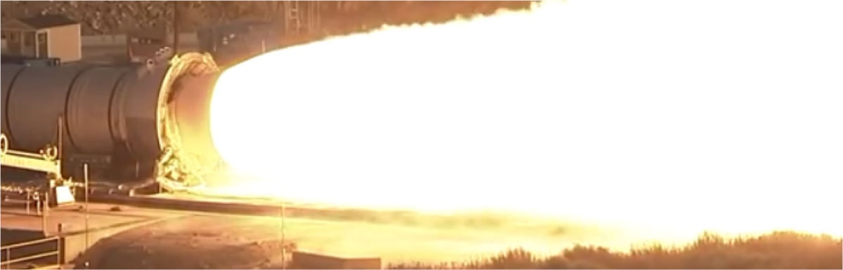 nasa-debuts-new-high-speed-hdr-camera-for-observing-rocket-propulsion-3