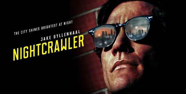 nightcrawler-movie-Optimized