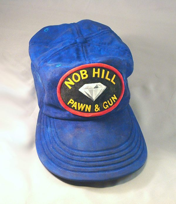 nobhill_600