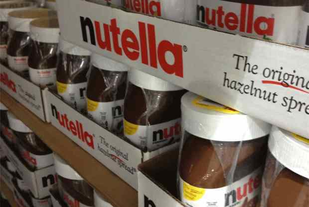 nutella-facts_1