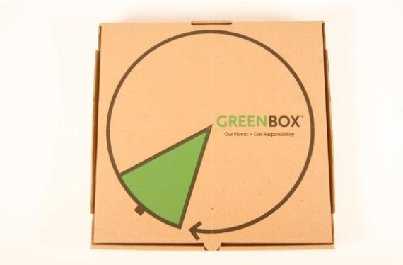 o-GREENBOX-570