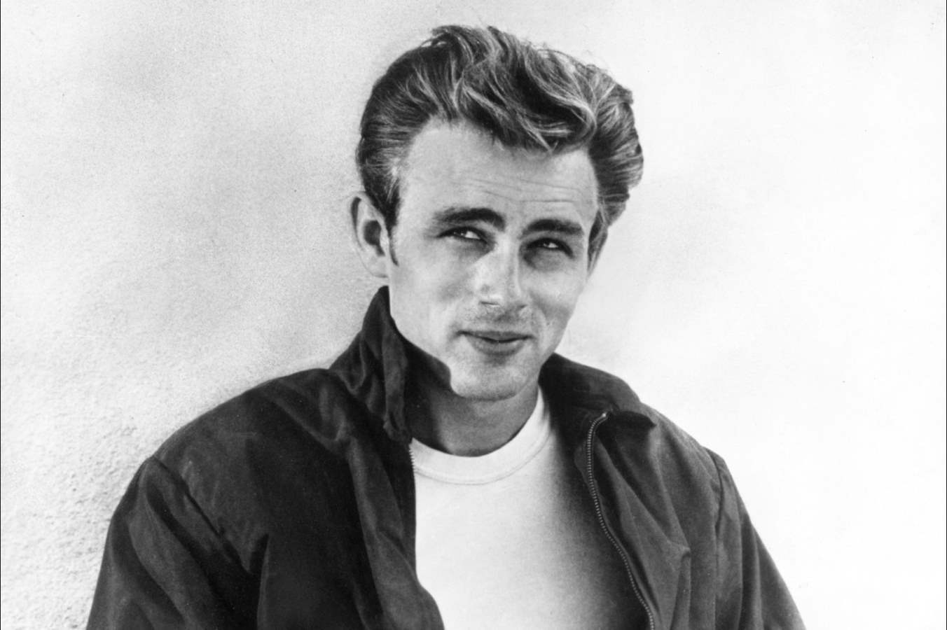 o-JAMES-DEAN-facebook-Optimized