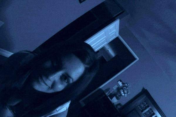 paranormal-activity-katie-Optimized