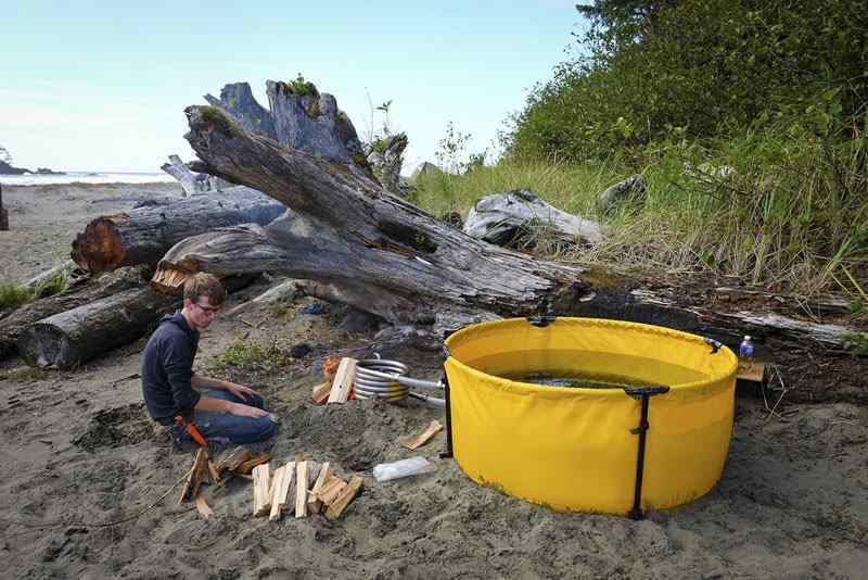 portable-hot-tub-by-nomad-1