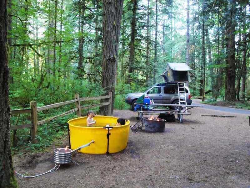portable-hot-tub-by-nomad-5