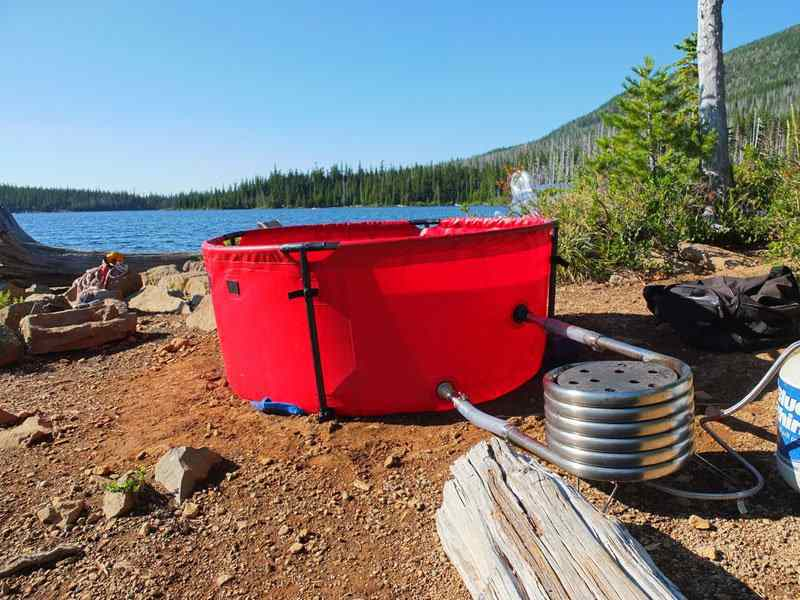 portable-hot-tub-by-nomad-7