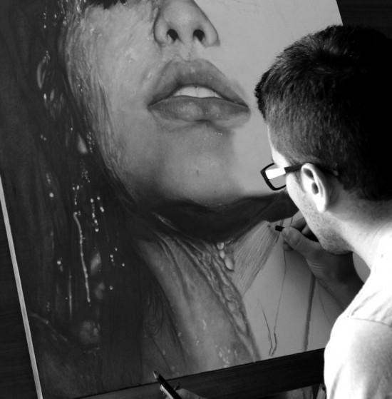 realistic-drawing2-550x559-Optimized