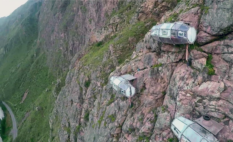 skylodge-adventure-suites-natura-vive-glass-pods-peru-designboom-07