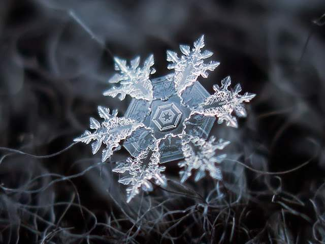 snowflake10-Optimized