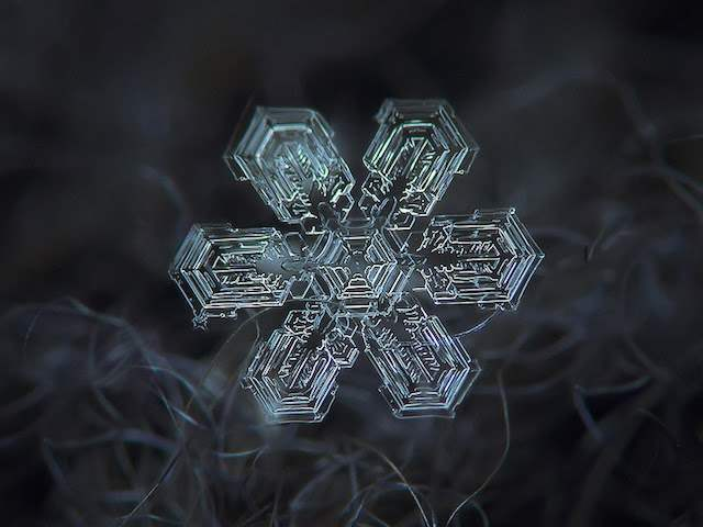 snowflake4-Optimized