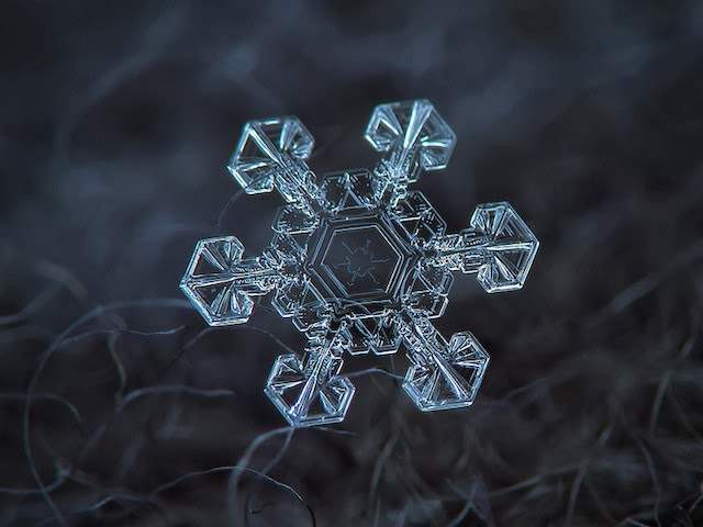snowflake7-Optimized