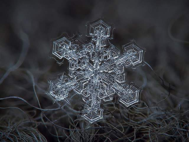snowflake8-Optimized