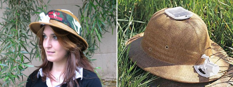 solar-safari-cool-hat-800x300