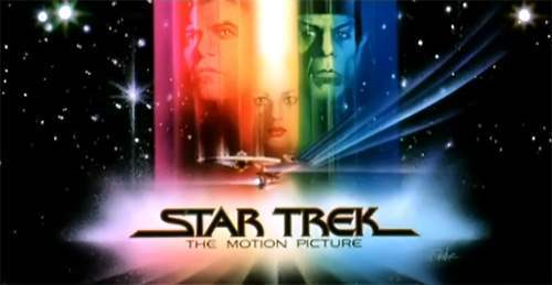 star-trek-the-motion-picture-Optimized