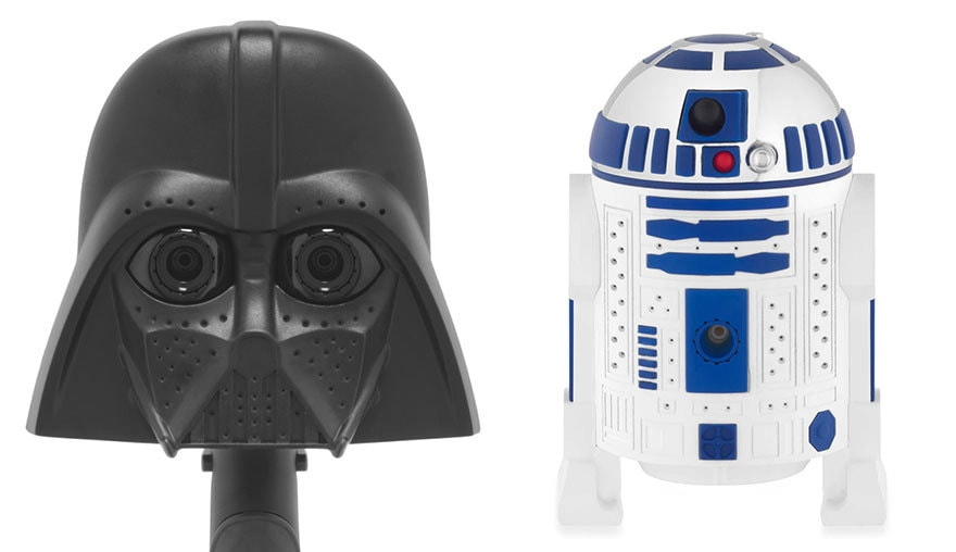 star-wars-showerhead-darth-vader-r2-d2-14