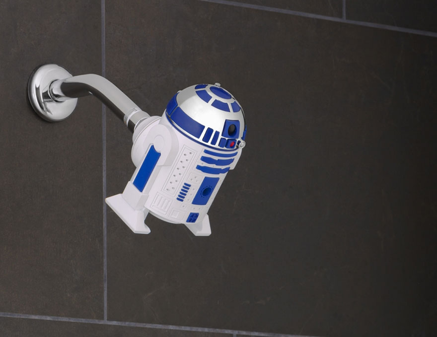 star-wars-showerhead-darth-vader-r2-d2-3