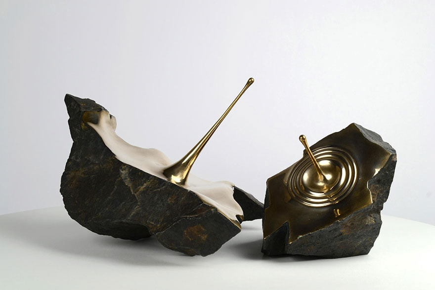 stretched-bronze-sculptures-romain-langlois-2