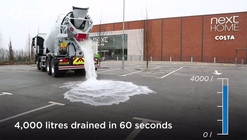 super-permeable-concrete-drains-4000-litres-of-water-in-60-seconds-1