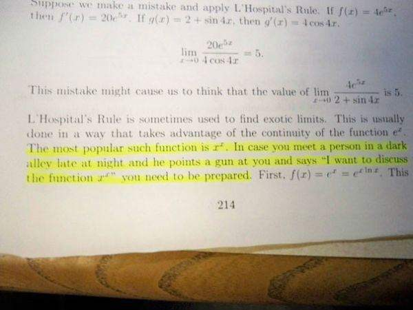 textbook-fails-15-Optimized