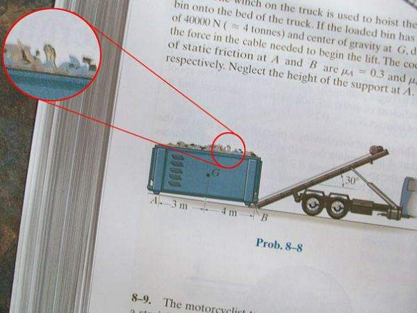 textbook-fails-20-Optimized