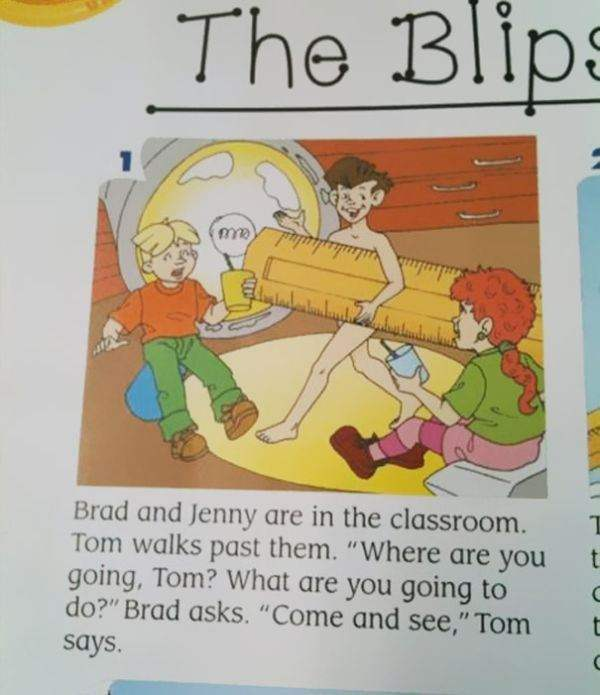 textbook-fails-24-Optimized
