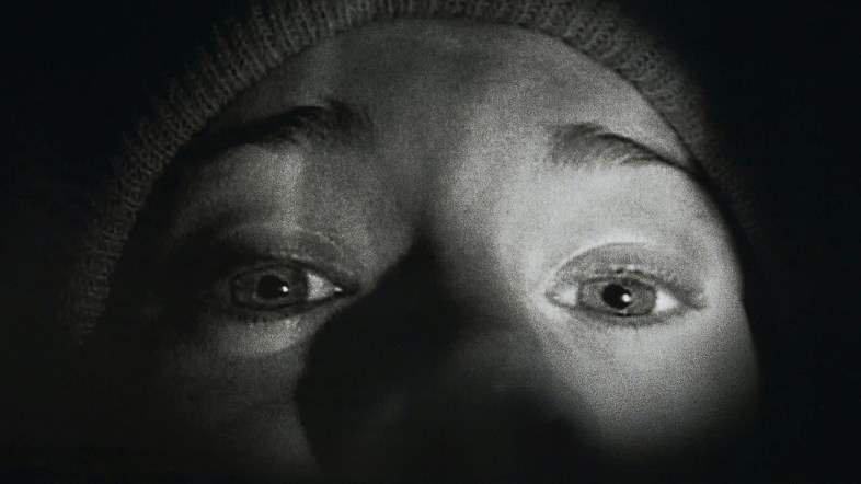 the-blair-witch-project-w091611-Optimized