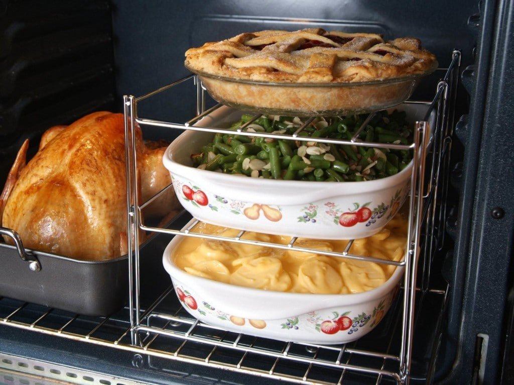 tiered-oven-rack-1024x766