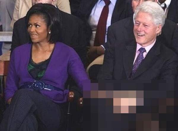 unnecessary-censorship-clinton-michelle-obama-Optimized