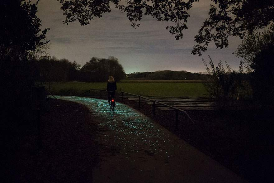 van-gogh-starry-night-glowing-bike-path-daan-roosengaarde-2-Optimized