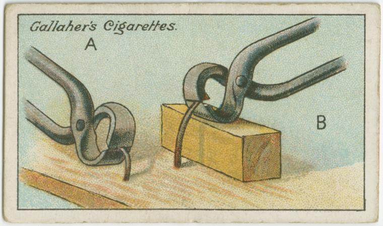 vintage-life-hacks-from-the-1900s-1