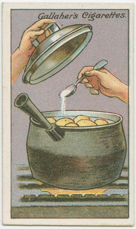 vintage-life-hacks-from-the-1900s-13