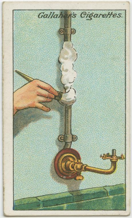 vintage-life-hacks-from-the-1900s-45