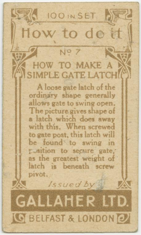 vintage-life-hacks-from-the-1900s-8