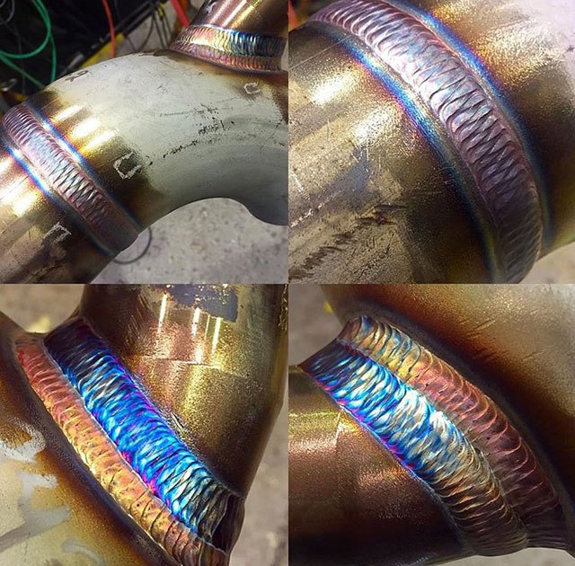 welds-by-scott-raabe-10