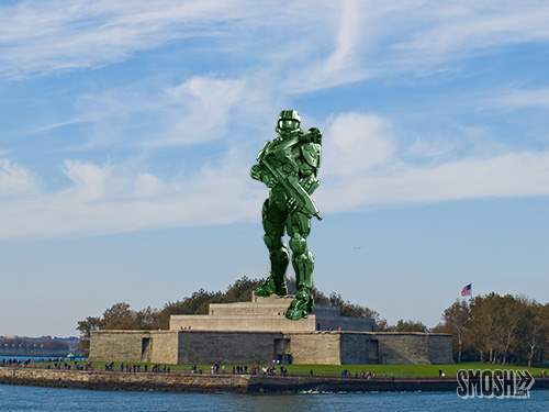 whitehouse-petitions-statueofmasterchief-Optimized