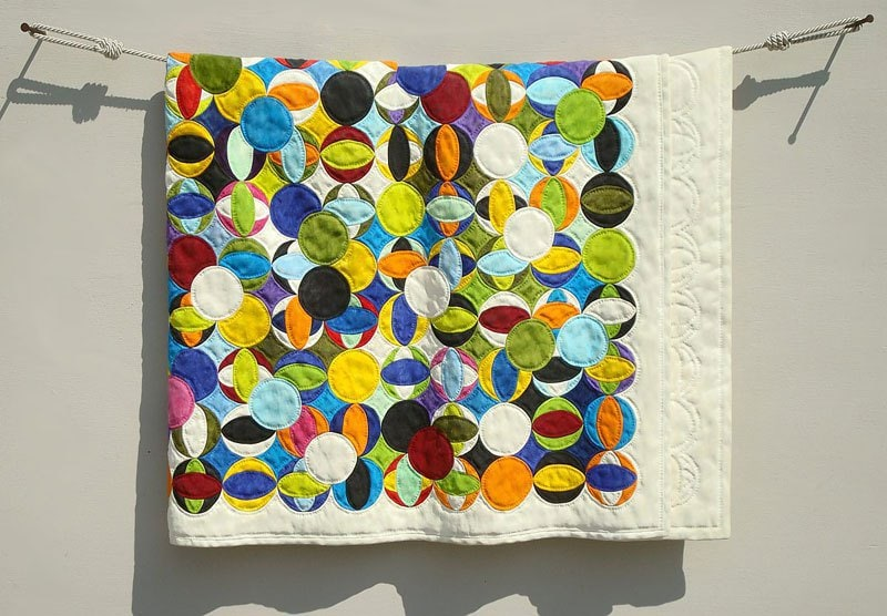 wooden-quilts-carved-by-artist-fraser-smith-12
