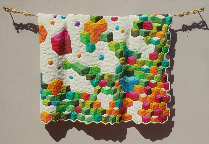 wooden-quilts-carved-by-artist-fraser-smith-14