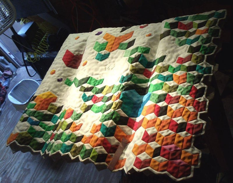 wooden-quilts-carved-by-artist-fraser-smith-9