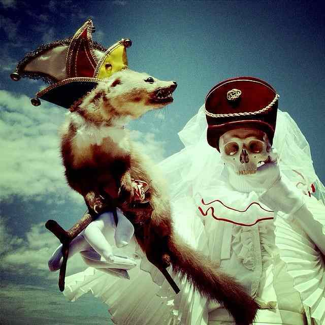 wounderland-fairy-tales-weird-surrealistic-photography-mothmeister-3